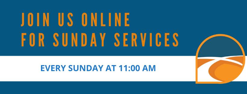 _Facebook Banner Online Services
