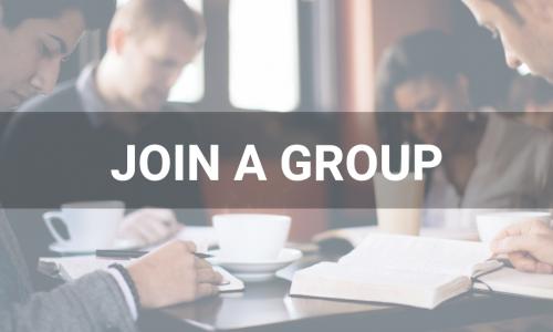 Groups Web Banner (1)
